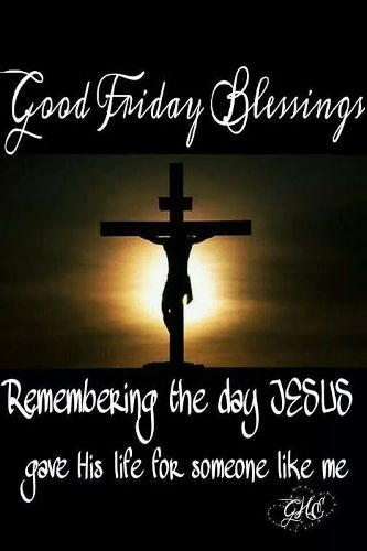 good-friday-quotes-and-pictures