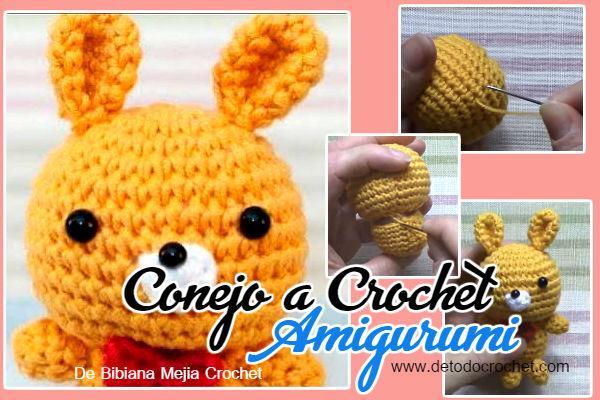 patrones-conejo-amigurumi-crochet