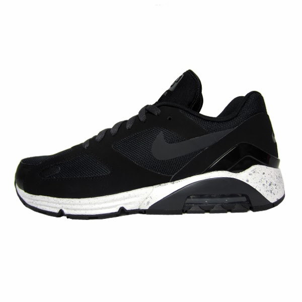 cheap for discount 1ce49 f399c Nike Air Max 90 Essential. Pale Grey, Black, Anthracite. 537384-008