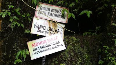 Batu mahpar Tasikmalaya
