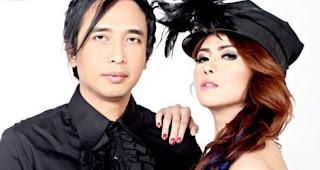 Lirik Lagu Piyu & Audrey - Labil