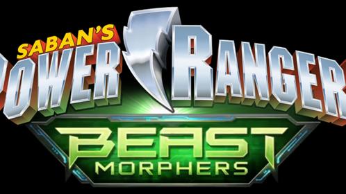 Power Rangers Series