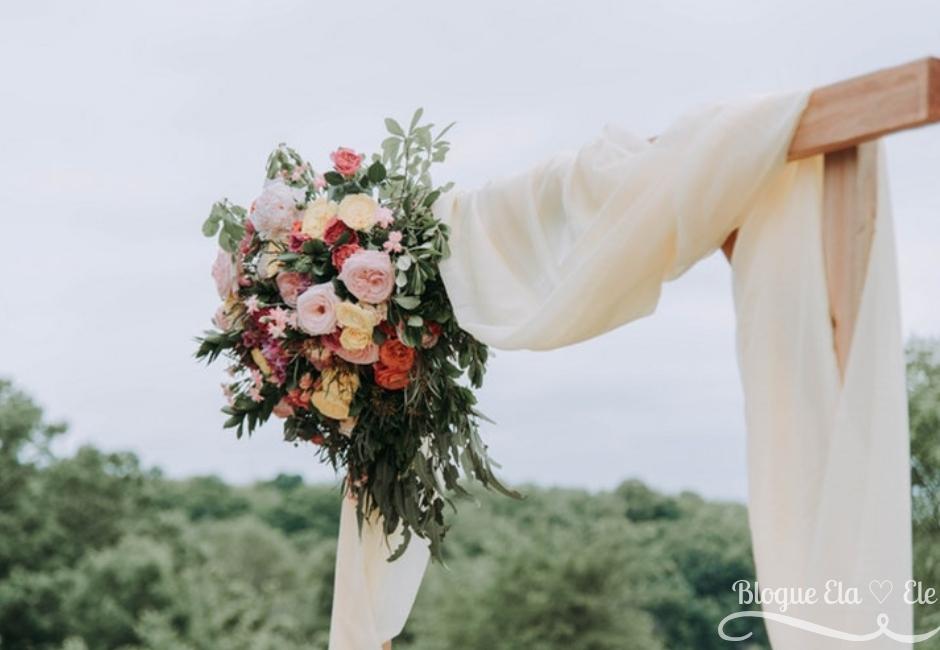 protocolo de etiqueta para convidados e noivos num casamento + blogue português de casal + ela e ele + ele e ela + pedro e telma + blogue pessoal + casamento + matrimónio