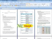 Download Modul Prota, Prosem, Pemetaan KD Revisi Kurikulum 2013 Gratis