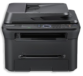 Drivers Update: Samsung CLX-6220FX/SEE MFP PCL6