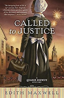 http://www.barnesandnoble.com/w/called-to-justice-edith-maxwell/1123810857?ean=9780738750323
