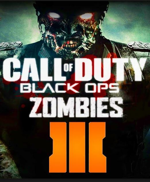 Call Of Duty Black Ops 3 Zombie GSC Mod Menu - Pc Save Games