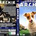 A.R.C.H.I.E. O Cão Robô