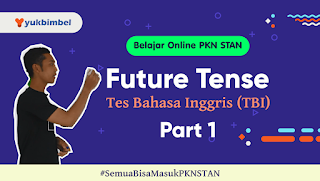 Videl belajar online pkn stan