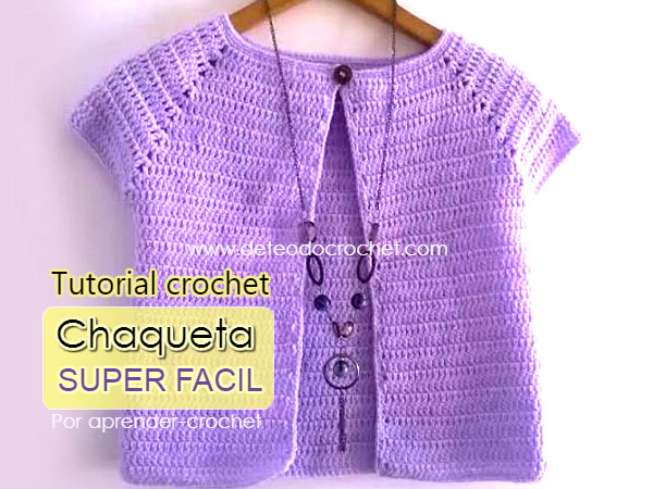 patrones-chaqueta-crochet-facil