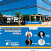 La Fundación Coloquio se presenta en sociedad con el Seminario Internacional de Comunicación Política