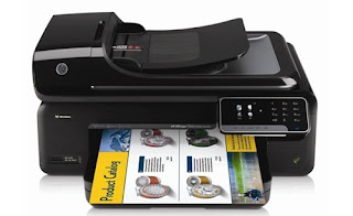 HP Officejet 7500A-E910a Driver Download