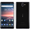 Amazon Deal: Buy the Nokia 8 Sirocco for less than 600 US Dollars