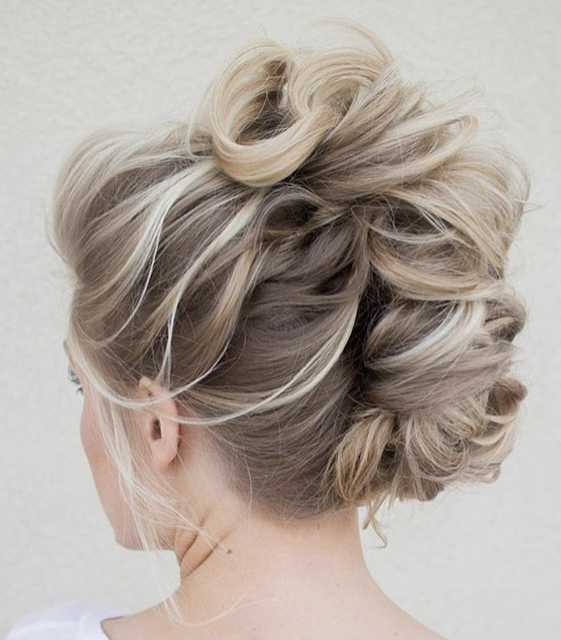 latest cute long hairstyles ideas 2019 for women