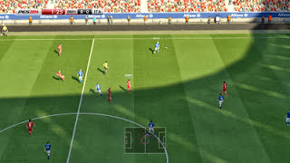 Screen-Shoot-PES-2014