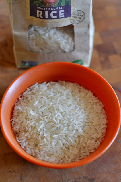The-Real-Co-Single-Origin-White-Basmati-Rice-tasteasyougo.com