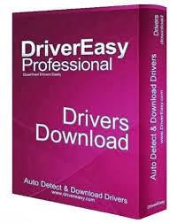 تحميل برنامج البحث عن تعريفات الويندوز في النت Driver Easy مجانا