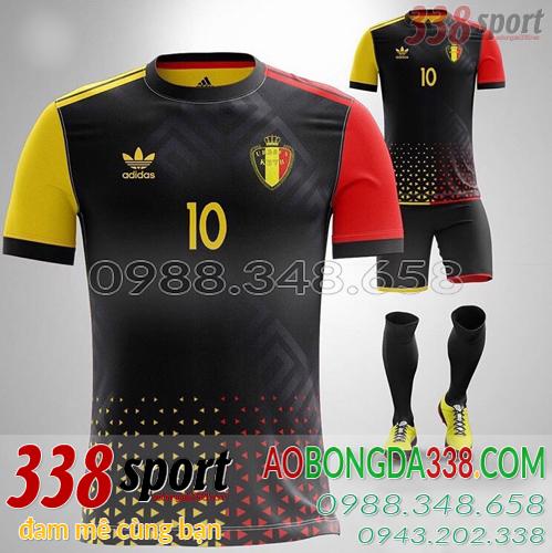 quần áo bóng đá mới nhất