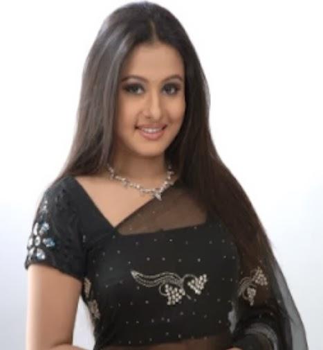 Bangladeshi Actress Purnima Latest Photo - Strata Barhaa-3983