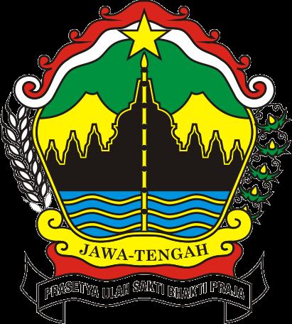 Jadwal Tes CPNS Kabupaten Kota di Provinsi Jawa Tengah 2014
