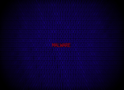 http://kodeinternet.blogspot.com/2015/12/cara-mengatasi-malware-di-komputer.html