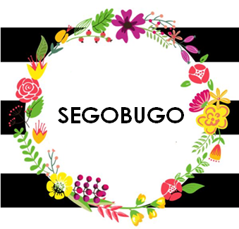 Promosi berganda SEGOBUGO VANILLA COFFEE SCRUB