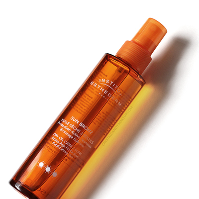 http://www.crystalcandymakeup.com/2015/08/institut-esthederm-self-tanning-sun-care-adaptasun-sheen-bronz.html