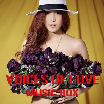 Download [Mp3]-[Hit Music] รวมเพลงฟังเพราะทุกเพลงเปิดฟังแบบสบายๆ VOICES OF LOVE – MUSIC BOX 4shared By Pleng-mun.com