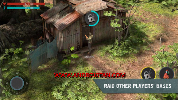 Download Last Day on Earth Survival Mod Apk v1.11.10 Unlimited Money No Root Android Terbaru 2019