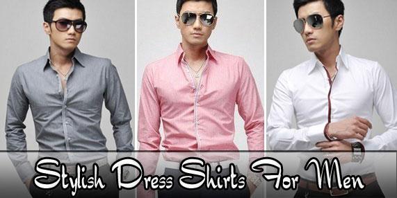 8da4dfb0 Dress Shirts For Men 2012 | Stylish Summer Dress Shirts For boys ...