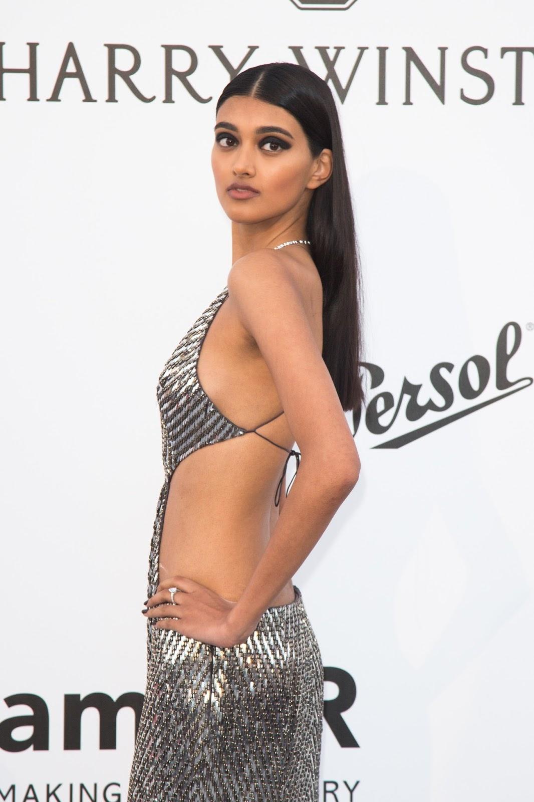 Hot Neelam Gill nude photos 2019