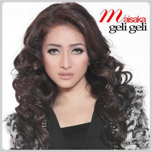 Maisaka - Geli Geli
