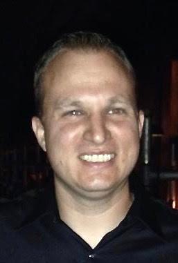 Jeremy Vemeulen