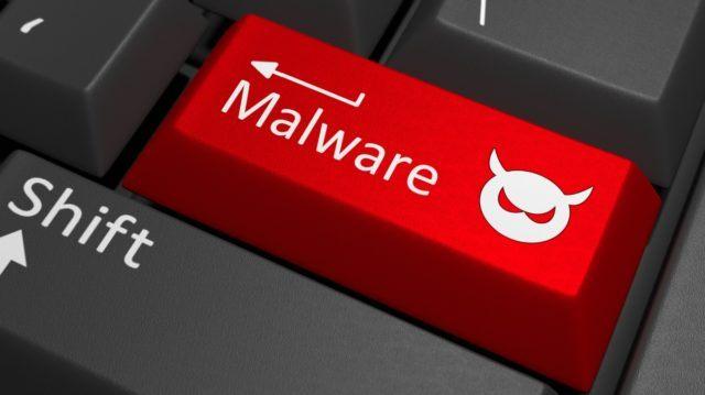 "Trojan ""Astaroth"" focado em  rouba password está de volta, adverte Microsoft"