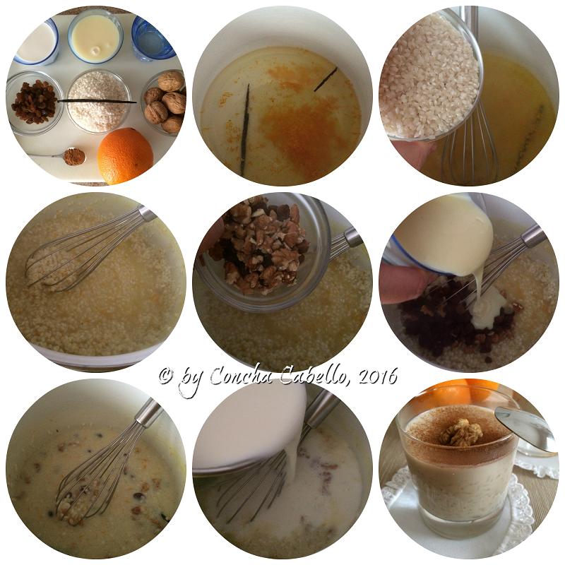 arroz-leche-vainilla-pasos