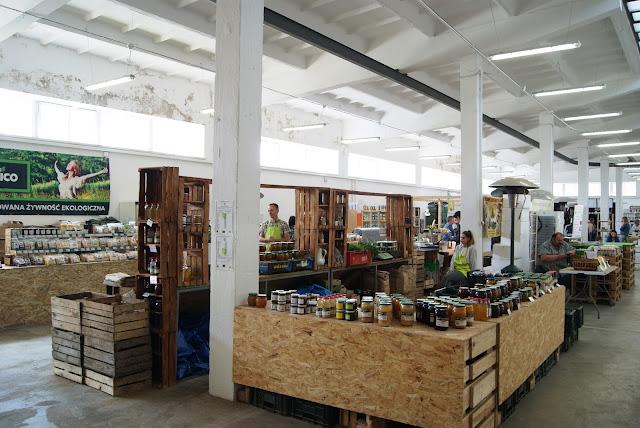 Zdrowa żywność, żywność od rolnika, najlepsza żywność, najlepsze jedzenia, zdrowe jedzenie, jedzenie najwyższej jakości, gdzie kupić żywnośc eco w Gdańsku, BioBazar w Trójmieście