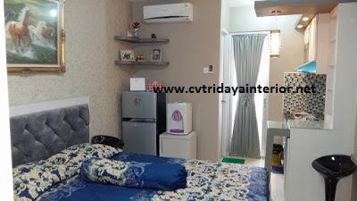 apartemen-bassura-city-tridaya-interior