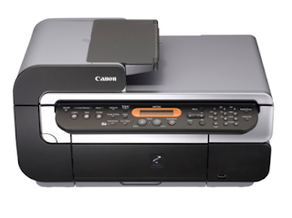 Canon PIXMA MP530 Driver Download For Windows 10 And Mac OS X