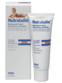 ADVERTENCIA Qué puede hacer sobre crema antiarrugas hombre en este momento