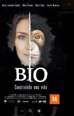 'Bio – Construindo uma Vida' no Rio de Janeiro