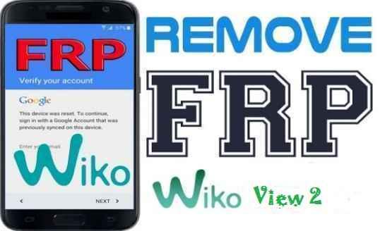 طريقة، تخطي ،حساب ،جوجل، لهاتف ،ويكو  ،frp، reset، remove، google، account ، Wiko، Upulse، lite