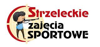 ZKS Gwardia program zajęcia strzeleckie