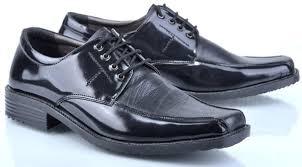 Distributor Sepatu Pantofel e5d78b2e08
