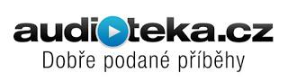 http://audioteka.cz/mlyn-na-mumie,audiokniha.html?utm_source=partner&utm_medium=article&utm_campaign=recenzemlynnamumietokos