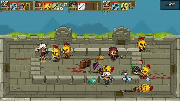 son-of-a-witch-pc-screenshot-www.ovagames.com-4
