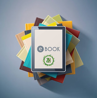 HOW ABOUT YOU CREATE YOUR OWN EBOOK & MAKE MONEY? - ZIGIHOW.COM.NG