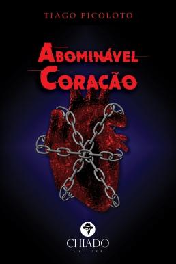Tiago Picoloto