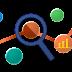 5 Cara Artikel Cepat Terindeks Google [Rekomendasi]