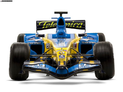 Formula 1  HD pictures