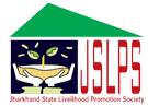 JSLPS Recruitment 2018-19